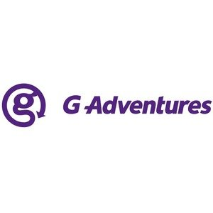 G Adventures - 20% Off Australia Tour Bookings