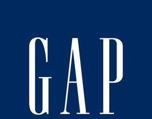 GAP - Up To 50% Off MenU0027S Sale Items At Gap