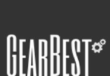 GearBest - JISIWEI I3 Smart Robotic Vacuum Cleaner For $89.99