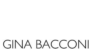 Gina Bacconi - Exclusive 15% Off Orders