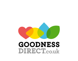 Goodness Direct - Up To 50% Off Sale Items