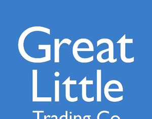 Great Little Trading Company / GLTC - 20% Off Orders When You Spend £50