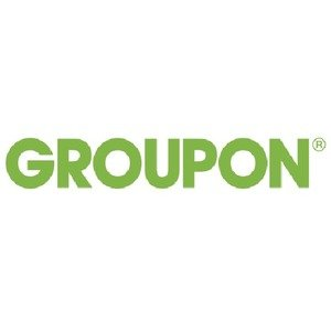 Groupon - Up To 71% Off Crazy Bear Group Orders