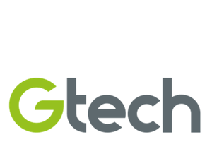 Gtech - Vacuum Cleaners From £50