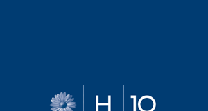H10 Hotels - 15% Off Mediterranean Village Bookings