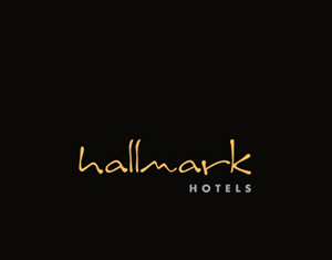 Hallmark Hotels - 10% Off The Welcomebe Theatre Dining Package Bookings