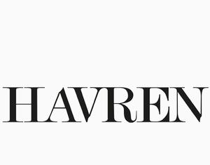 Havren - Up To 74% Off Sale Items