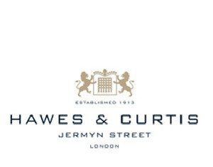 Hawes and Curtis - Free UK Returns Available