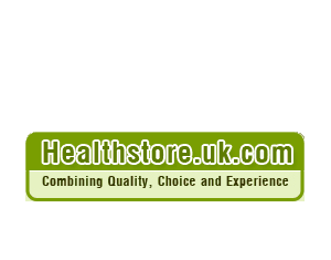 Health Store UK - Up To 60% Off Selected Clearance Items
