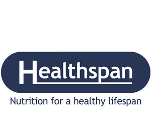 Healthspan - Up To £6 Off Orders Over £20