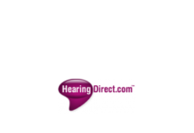 Hearing Direct - Up To 10% Off Amplified Phones
