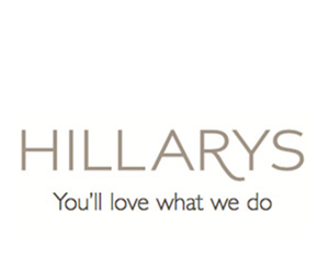 Hillarys Blinds - Up To 50% Off Sale Items