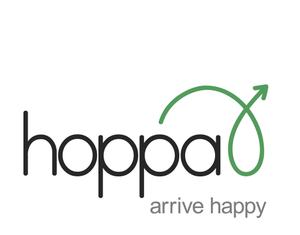 Hoppa - 25% Off Bookings