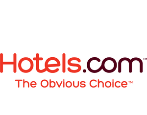 Hotels.com - Collect 1 Extra Hotels.Com Rewards Night When You Stay 2 Or More Nights