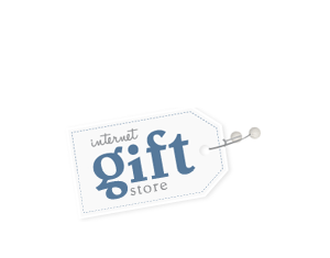 Internet Gift Store - 25P Off Orders