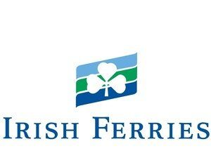 Irish Ferries - 20% Off Every 3 Return Trips For Frequent Travellers