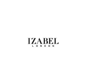 Izabel London - 15% Off First Orders