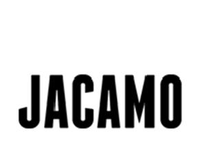 Jacamo - Up To 52% Off MenU0027S Nightwear