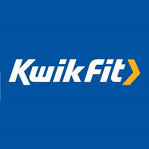 Kwik Fit - 5% Off Combined MOT Or Service Bookings