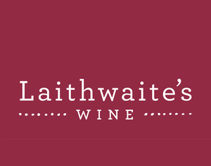 Laithwaites Wines - £25 Off First Orders Over £69.99