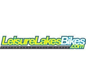 Leisure Lakes Bikes - 15% Off Orders Between £150- £200