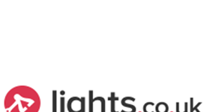 Lights.co.uk - Up To 37% Off Sale Items