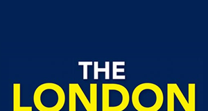 London Pass - 10% Off 3 Or 6 Day Pass Bookings