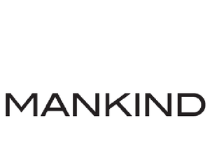 Mankind - Exclusive 20% Off Orders