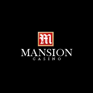 Mansion Casino - Up To £1000 Bonus For VIPs