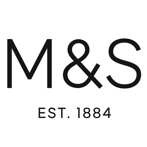 Marks and Spencer - Up To 30% Off With Beauty Offers Plus Free Gift With Selected Orders