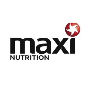 MaxiNutrition - 15% Off Orders