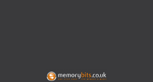 MemoryBits - Extra 10% Off Any 2 Fitness Accessories