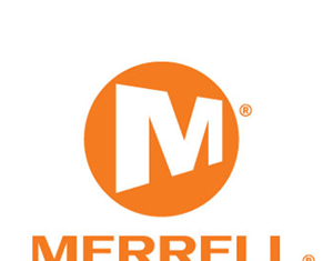 Merrell - Free Express Shipping When You Spend £50