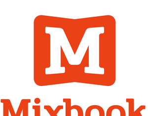 Mixbook - 50% Off 5X7&Quot; Metal Prints