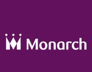 Monarch Flights - Summer Sale - 10