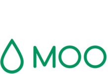 MOO - Free Shipping On 2 Notebook Orders