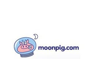 Moonpig - Food Gifts For Him From £5
