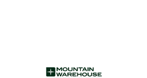 Mountain Warehouse - 20% Off Orders
