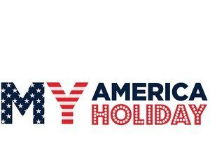 My America Holiday - £75 Off Per Booking Flash Sale This Weekend