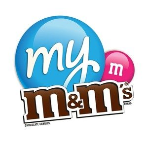 My M&Ms - 20% Off Orders