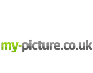 my-picture.co.uk - 50% Off Second Product