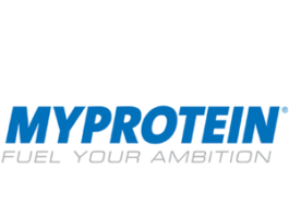 MyProtein Clothing - Up To 70% Off Clothing Sale