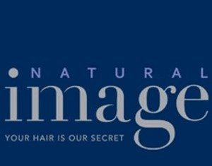 Natural Image - £20 Off Raquel Welch Wigs
