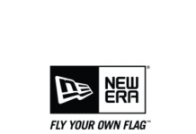 New Era Cap - 10% Off Full Price Items