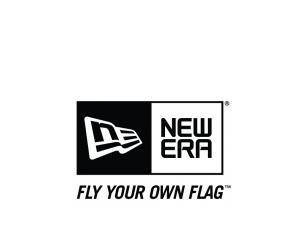 New Era Cap - 10% Off Full Price Items