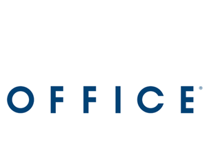 Office Shoes - Up To 60% Off Sale