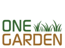 One Garden - Up To 40% Off Spring Sale Items