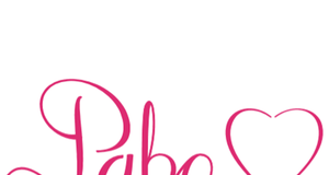 Pabo - 10% Off When You Spend £40