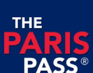 Paris Pass - 6% Off 3 And 4-Day Pass And 10% Off 6-Day Pass