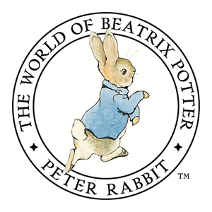 Peter Rabbit - Up To 35% Off Sale Items